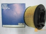 Foto Air filter BMW saringan udara N42 / LX759