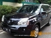 Foto Nissan X-Trail ST 2.0 Manual Th. 2008 Hitam...