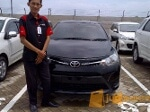 Foto Toyota all new vios auto 2000 indramayu