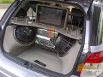 Foto Suzuki sx4 manual 2008, full audio istimewa