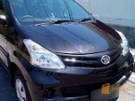 Foto Xenia D Deluxe Airbag 2014 Km5rb