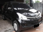 Foto All New Xenia Type X 2013 Super Istimewa