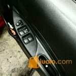 Foto Power window vios limo ex taksi th 2007/2008