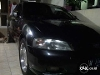 Foto Ford Ghia Lynx 95 1,8l Injection