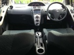Foto Yaris E 2008 A/T Nice Like New
