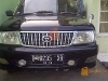 Foto Kijang pick up 1997
