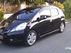 Foto Honda Jazz Rs Th 2008 Akhir Segeh