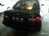 Foto Toyota New Corolla Seg Automatic Th 1999