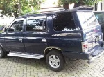 Foto Panther 2.5 Royal'00 Istimewa