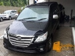 Foto Ready all new innova 2015! Big sale! Nego...
