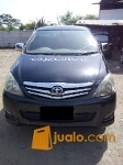 Foto Kijang Inova G AT metic thn 2005 Hitam metalik
