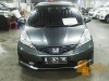 Foto Honda Jazz RS Manual 2011