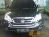 Foto Mobil Honda CR-V 2011 Manual