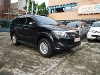 Foto Toyota Fortuner G LUX A/T, Rp 327.000.000