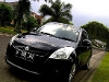 Foto Dijual Suzuki Swift New Swift GX (2013)