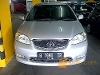 Foto Toyota vios g at 2003 perfect condition