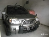 Foto Nissan X-trail Stt At 2007 Abu Metalik