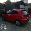 Foto Nissan March 2013 Matic