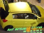 Foto Jual new mirage varian exceed with immobilizer...