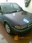 Foto Toyota Corolla Twin Cam 1.6 Limited Edition