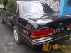 Foto Toyota Crown 2000cc