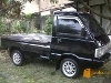 Foto Pick up dp 4 jt