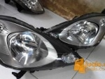 Foto Head Lamp Honda Jazz RS