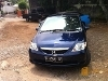Foto Jual Honda City 2003 Matic IDSI