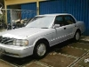 Foto Toyota crown RS 2.0cc matic
