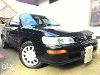 Foto Great Corolla 1.6 se.G Supergress Original...