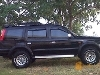 Foto Mobil ford everest xlt 4x4 manual disel turbo...