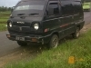 Foto Suzuki carry 86 tinggal pake