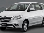 Foto New year sale limited stock 2014: innova g...
