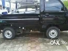 Foto Carry Futura Pick Up Deler Pabelan Solo