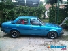 Foto Jual Corolla DX'82 Very GOOD Condition!