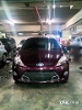 Foto Ford Fiesta S 1,6 Sporty 11