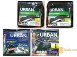Foto Urban Car Cover - Body Mobil High Quality