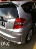 Foto Jazz Rs th 11 akhir km 22000 asli jarang ada antik