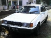 Foto Ford Laser Ghia 1.3 thn 1986 ps