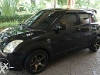 Foto Suzuki swift gl 2006 (over kredit)