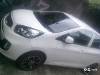 Foto (Over Kredit) All New Picanto 2014