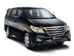 Foto Grand New Kijang INNOVA NEW