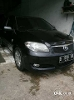 Foto Toyota Vios G Manual 2006