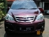 Foto Daihatsu Xenia 1.3 Xi Sporty Vvti Th. 2010 Manual