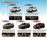 Foto ミ★diskon istimewa all new nissan grand livina★彡▓