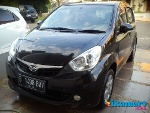 Foto Jual Sirion New Model 2011 Hitam Murah