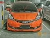 Foto For sale Honda Jazz RS AT Tahun 2013 Warna...