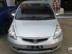 Foto Honda Jazz 2005 Over Kredit