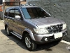 Foto Isuzu Panther Ls M/t 2000 Faceoff Grand Touring