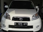 Foto Toyota Rush G Automatic th 2014